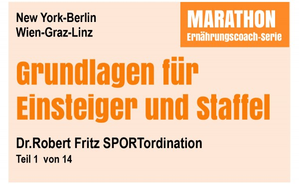 Marathon-Coach-2018-Teil1