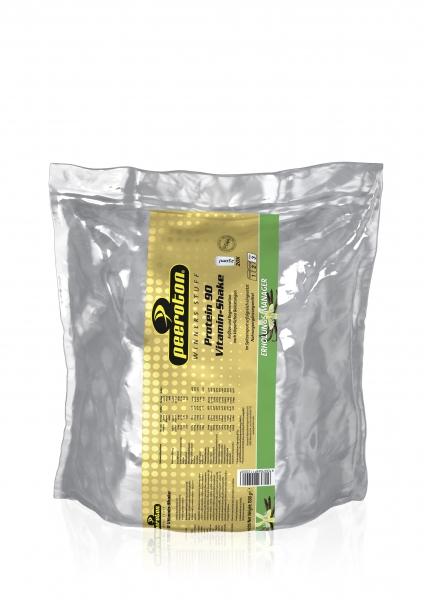 PROTEIN 90 Vitamin Shake 1.500g