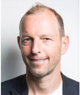Sport-Aktiv-Alfred-Brunner