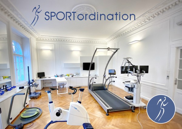 Blog-Sportordination
