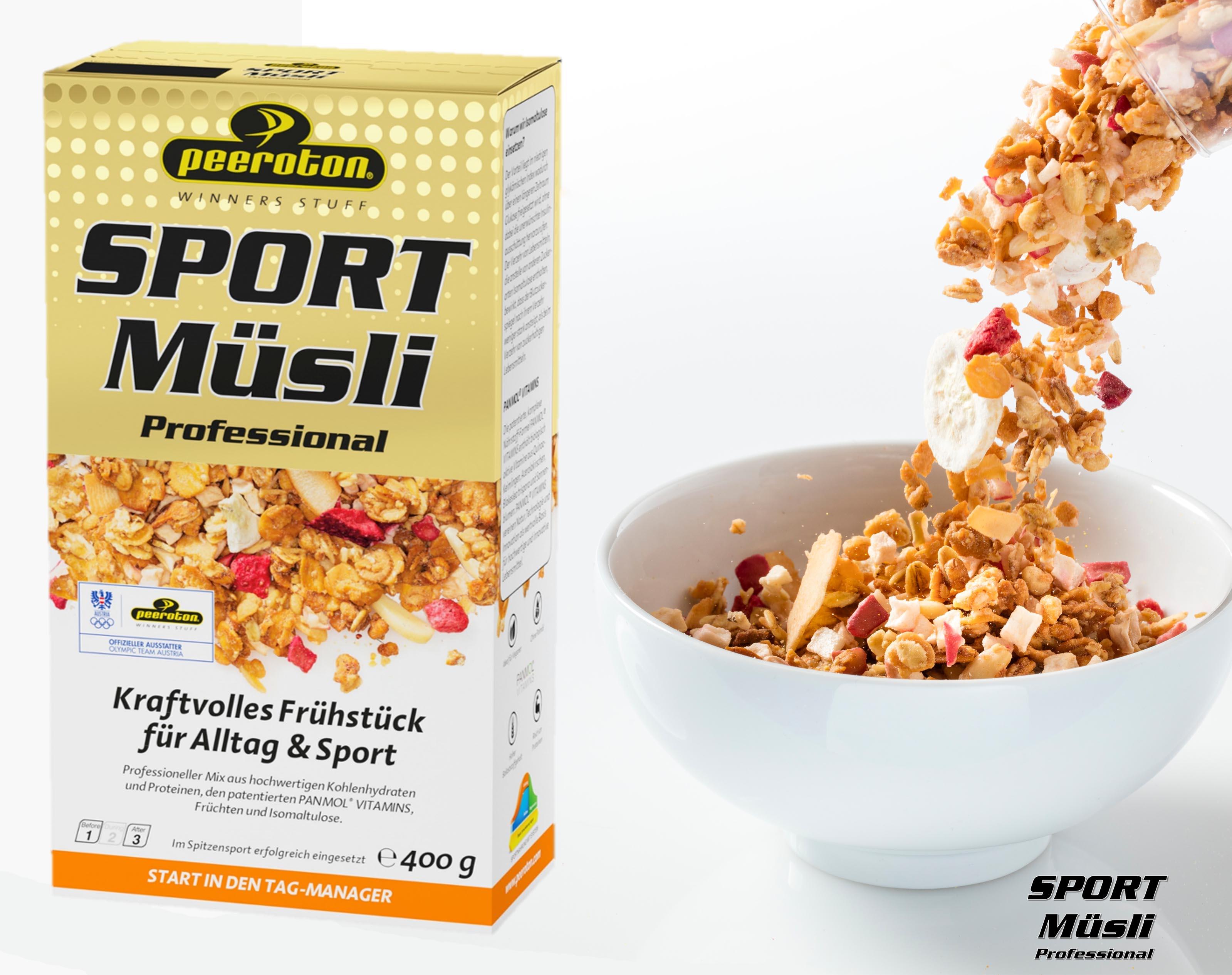 Peeroton-SPort-Muesli-Professional-3-0