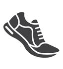 Marathon Ernährungscoach