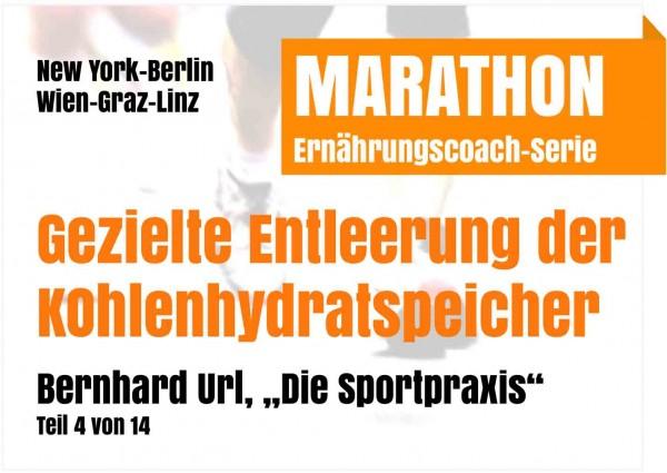 Marathon-4-2019-klein