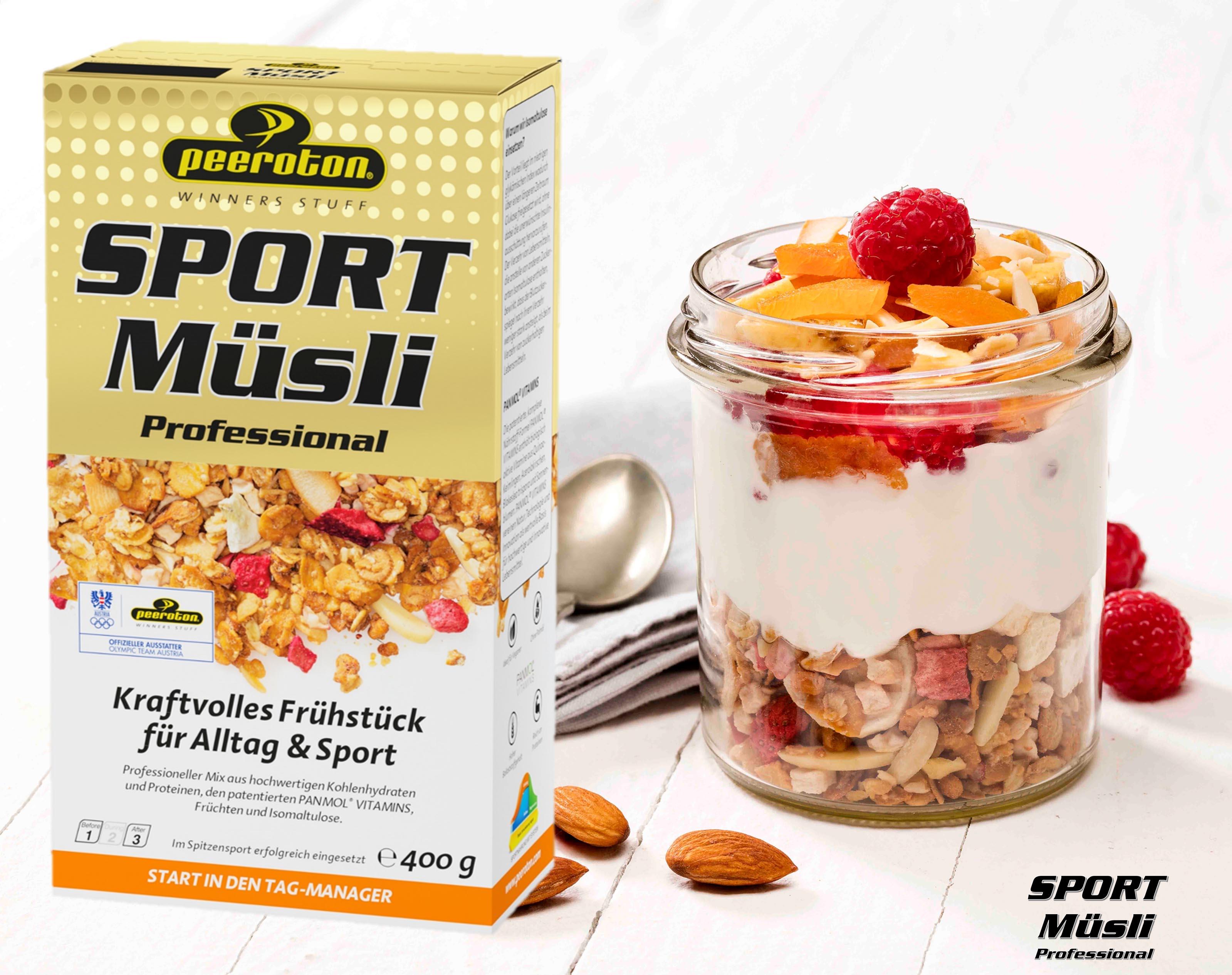 Sport-Muesli-Professional-Peeroton-2-0
