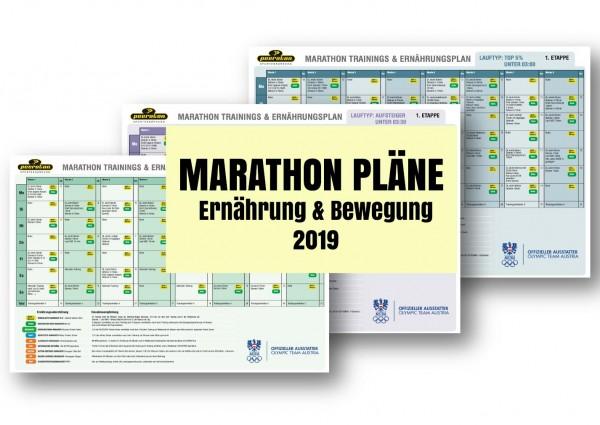 Marathon-1-3-2019-klein-Plan-24-Wochen