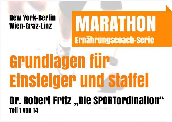Marathon-1-2019-klein