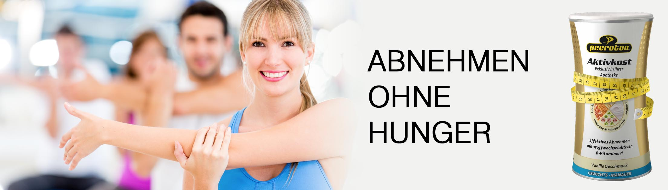 Abnehmen-ohne-Hunger-Slider-Blog