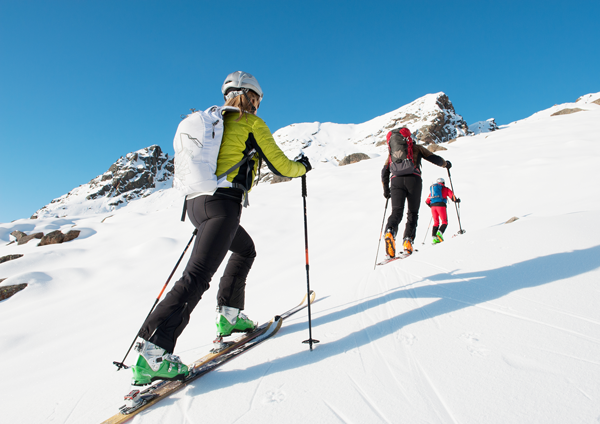 trend_skitouren