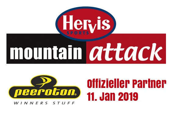 Hervis-Mountain-Attack-2019AE4byhLtDc3Ab