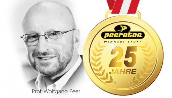 Slider-Mobile-Wolfgang-Peer