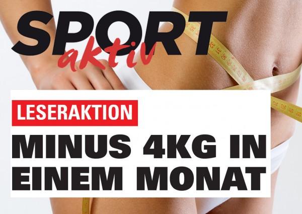 Blog-Sportaktiv-4-Kilo-pro-Monat