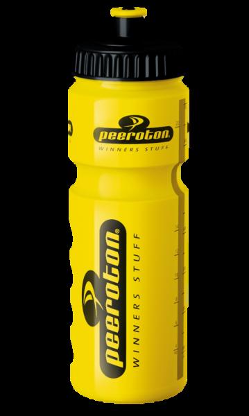 PROFI Trinkflasche gelb 750ml