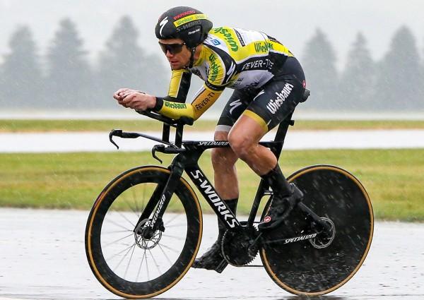 Blog-Christoph-Strasser-Weltrekord
