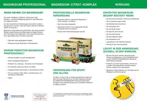 Magnesium-Professional-Peeroton-2jc8YOzqubjdND