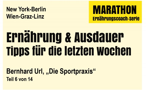 Marathon-Coach-2018-Teil6