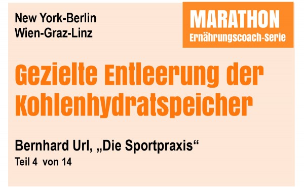 Marathon-Coach-2018-Teil4