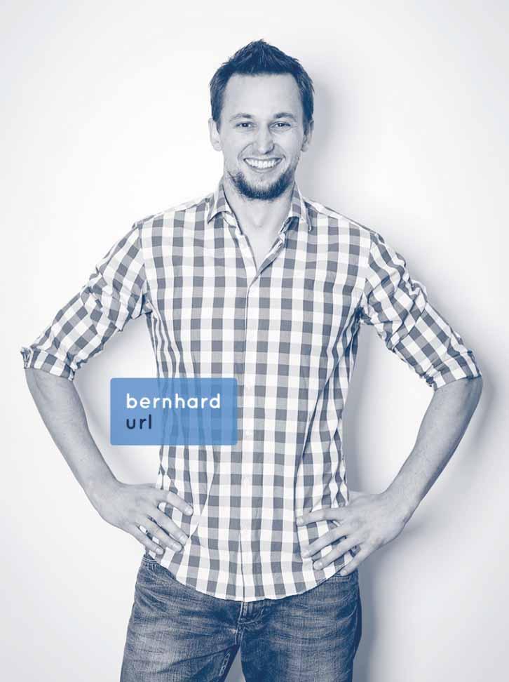 Bernhard-Url-die-Sportpraxis