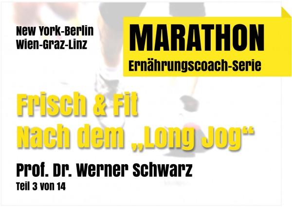 Marathon-3-2019-klein