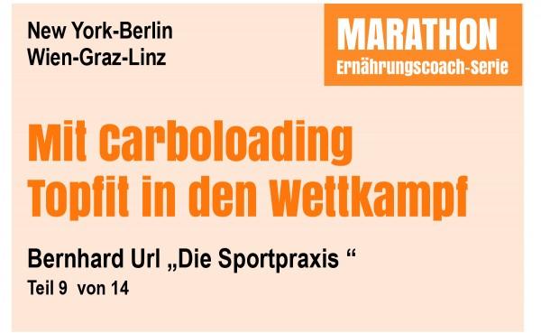 Marathon-Coach-2018-Teil9