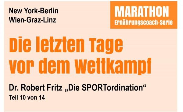 Marathon-Coach-2018-Teil10
