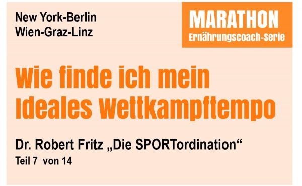 Marathon-Coach-2018-Teil7