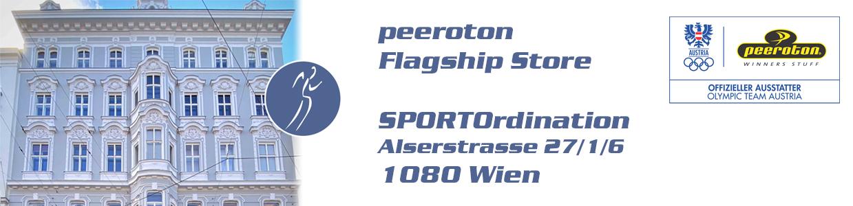 Sportordination-Slider-Blog