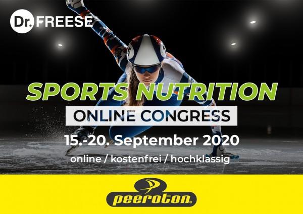 Sporternahrungskongress-2020