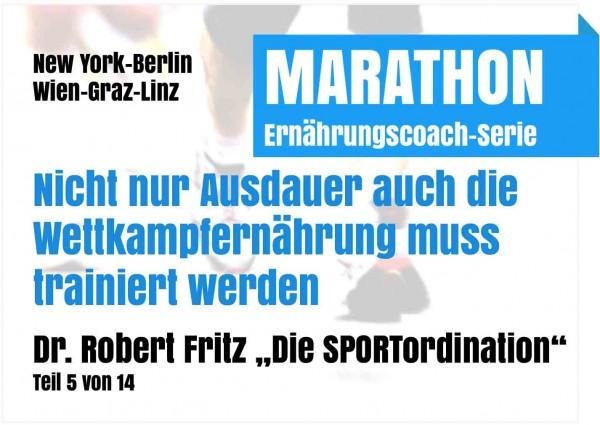 Marathon-5-2019-klein