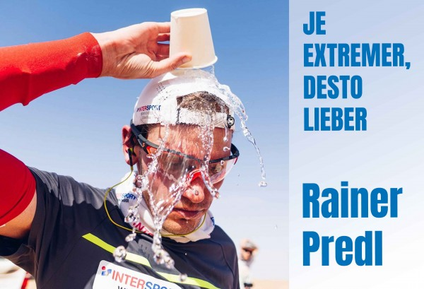 Rainer-Predl-Fitnesstalk