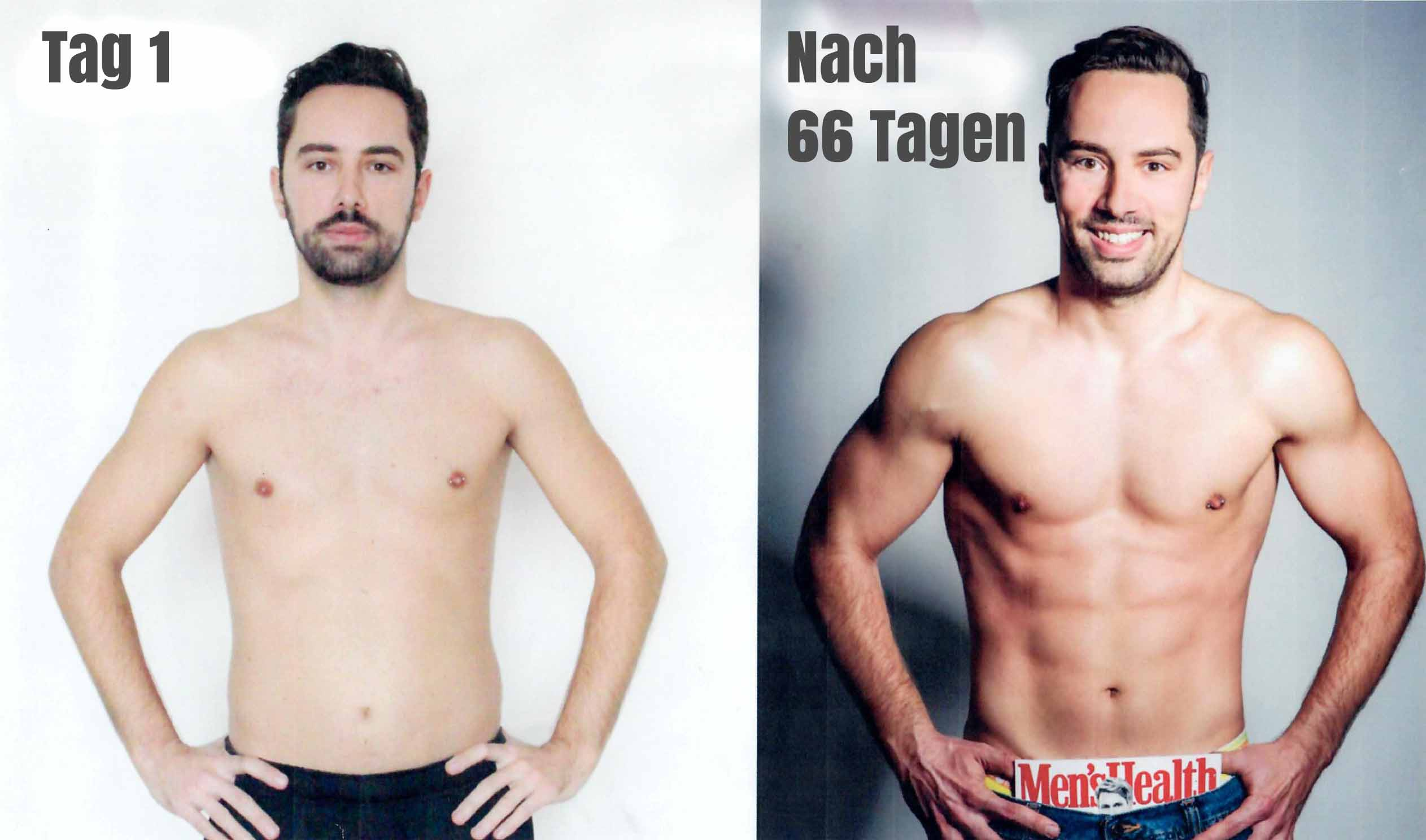 Sixpack-in-66-Tagen
