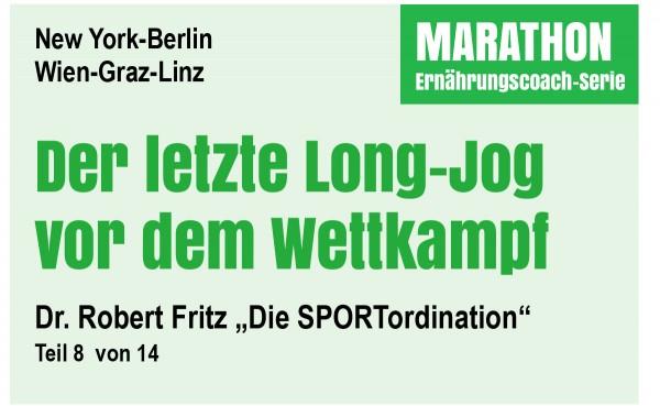 Marathon-Coach-2018-Teil8