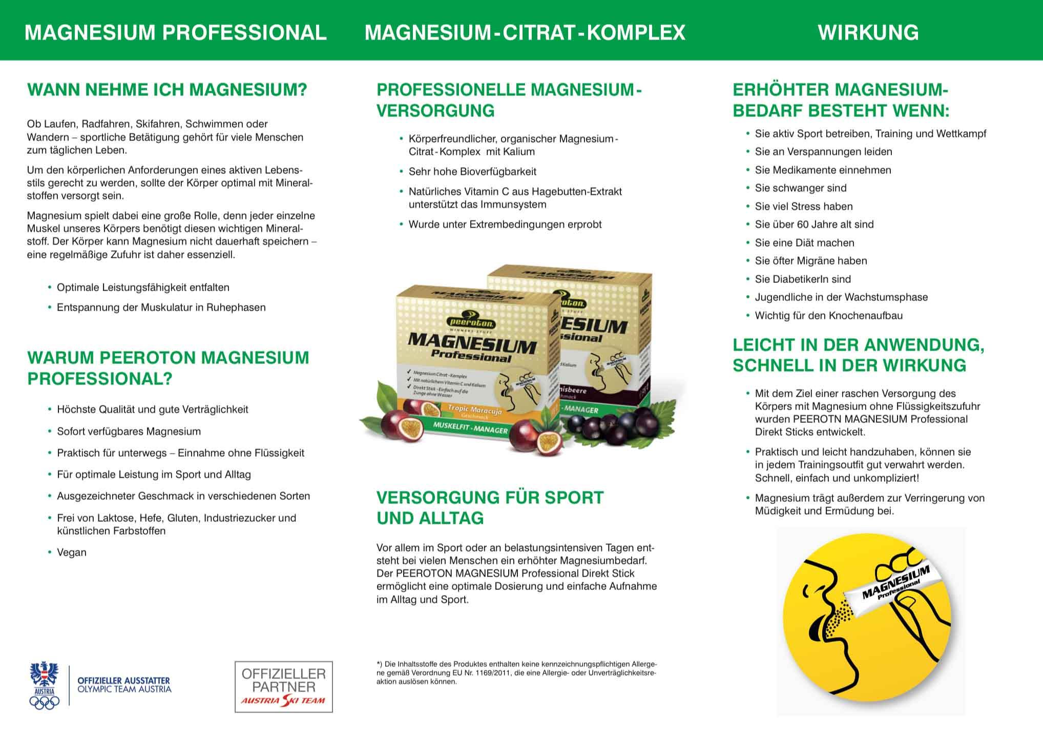 Magnesium-Professional-Peeroton-2re7jin6UiWgIH