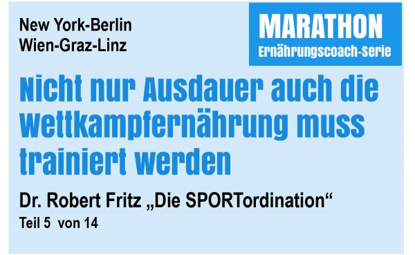 Marathon-Coach-2018-Teil5