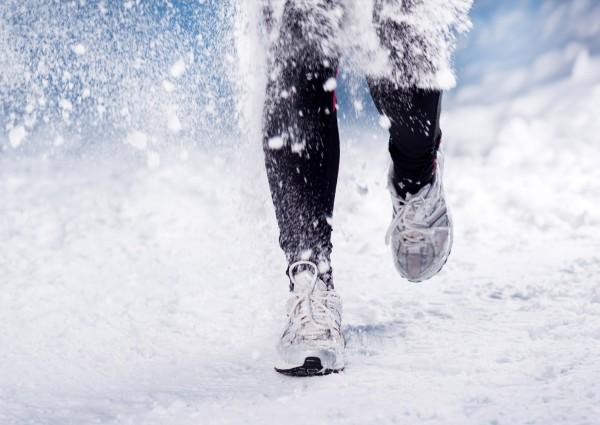 Laufen-Winter-1