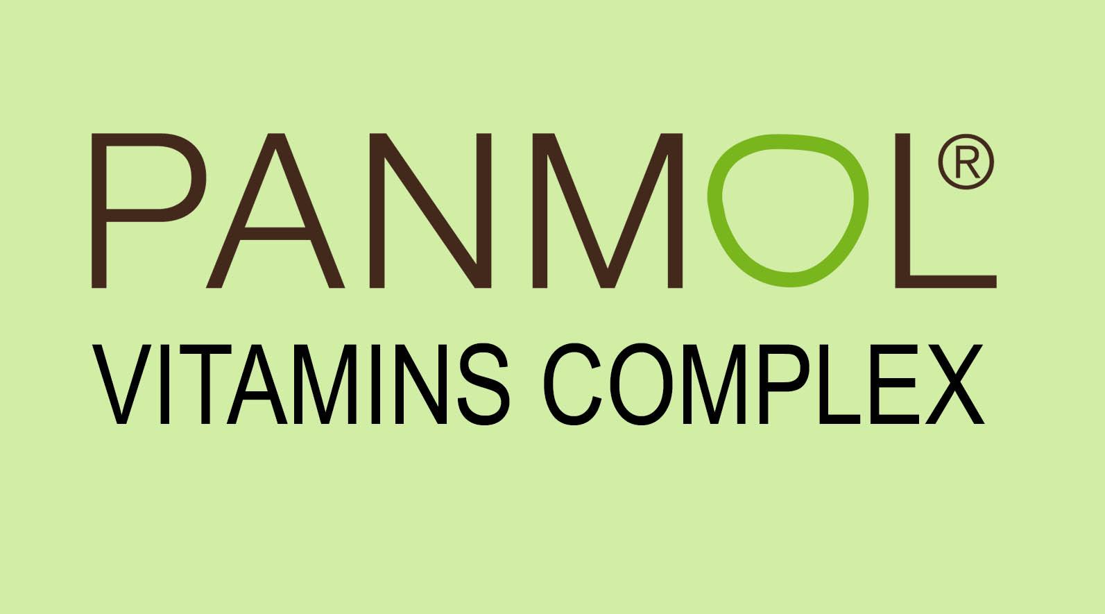 PANMOL-VITAMINS-Peeroton-Sportm-sli-Professsionalh712hF8fnIcqq