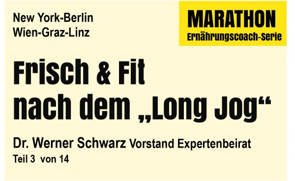 Marathon-Coach-2018-Teil3