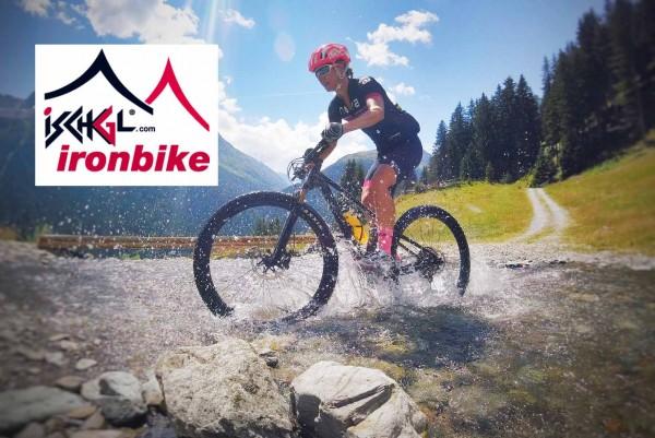 Romana-Fritz-Ironbike-2018