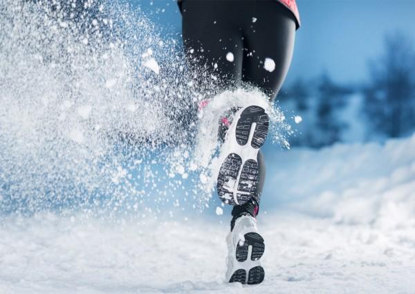 Laufen-Winter
