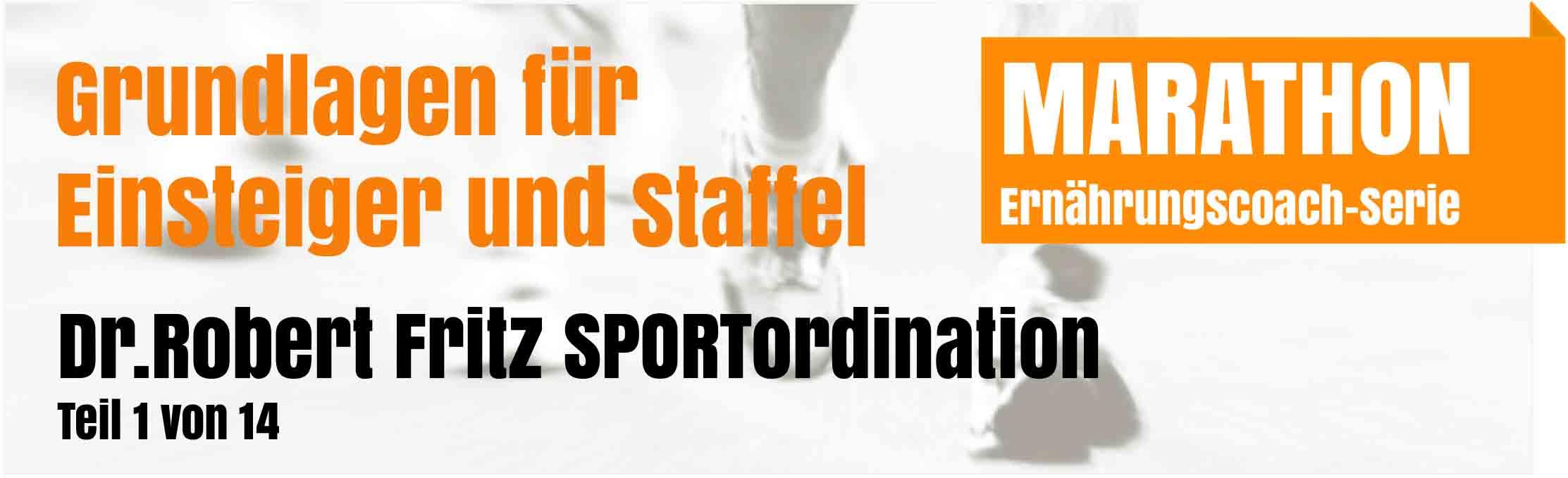 Marathon-Slider-13lSyMJDJQoJ6j