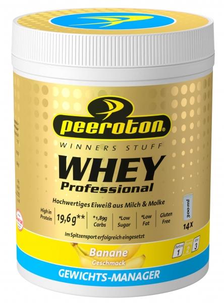 WHEY Professional myProtein Shake 350g