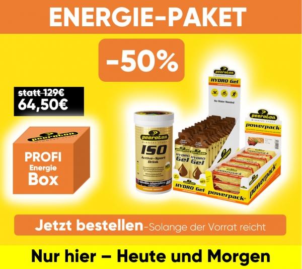 Energie Paket Peeroton